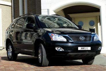 Auto-sales-statistics-China-Huanghai_Landscape_V3-SUV