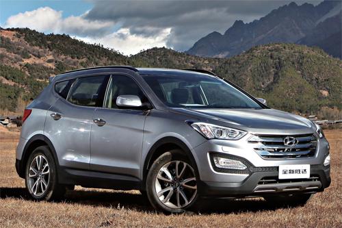 Auto-sales-statistics-China-Hyundai_Santa_Fe-SUV