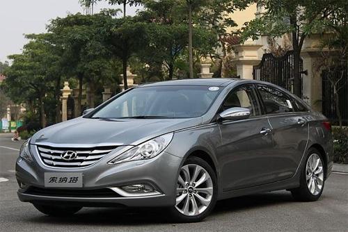 Auto-sales-statistics-China-Hyundai_Sonata_YF-sedan
