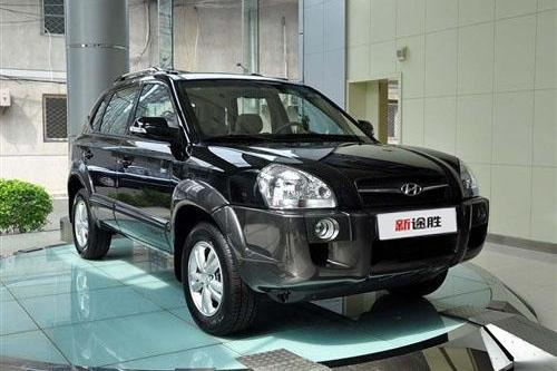 Auto-sales-statistics-China-Hyundai_Tucson-SUV