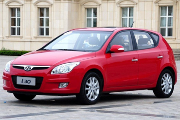 Auto-sales-statistics-China-Hyundai_i30-hatchback