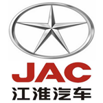 Auto-sales-statistics-China-JAC-logo