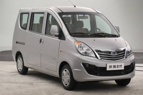 Auto-sales-statistics-China-Karry_Youya_S22-Minibus