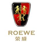 Auto-sales-statistics-China-SAIC_Roewe-logo