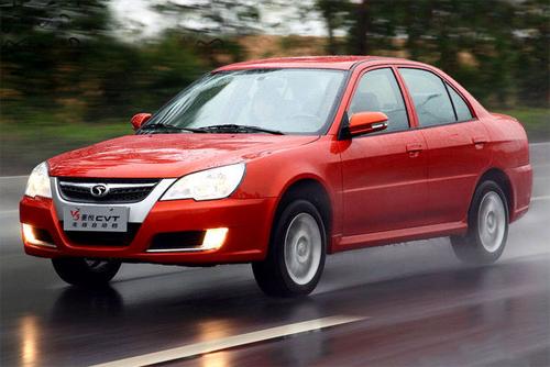 Auto-sales-statistics-China-Soueast_V3_Lingyue-sedan