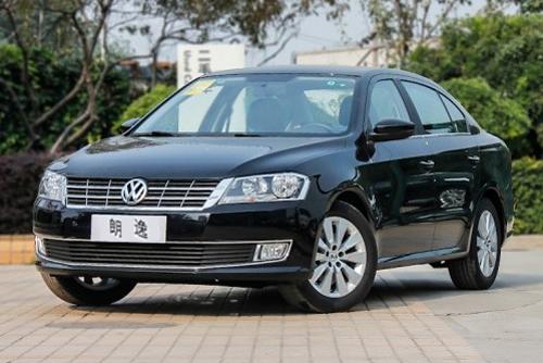 Auto-sales-statistics-China-Volkswagen_Lavida-sedan