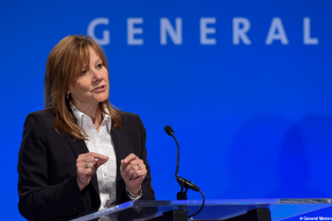 CARicature_News-GM-CEO-Mary_Barra