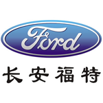 China-auto-sales-statistics-Ford-logo
