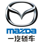 China-auto-sales-statistics-Mazda-logo