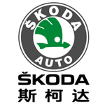 China-auto-sales-statistics-Skoda-logo