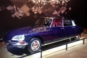 DS21-1955-Geneva_Auto_Show-2015