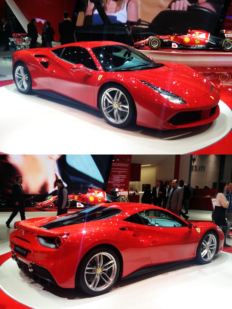 Ferrari_488_GTB-Geneva_Auto_Show-2015