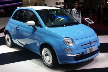 Fiat_500-Vintage_57-Geneva_Auto_Show-2015