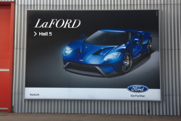 Ford_GT-poster-LaFord