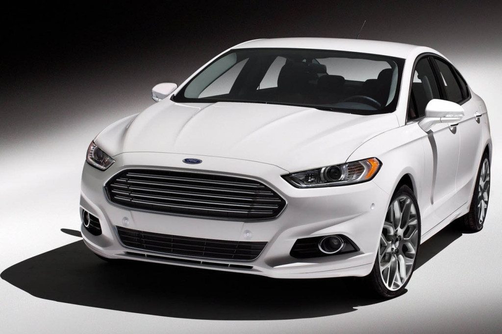 Ford_Mondeo_2012_006