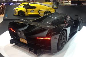 Glickenhaus_SCG003S-rear-Geneva_Auto_Show-2015