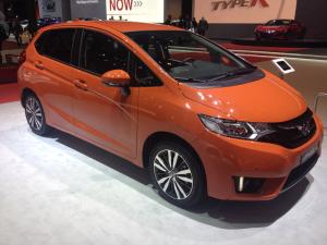 Honda_Jazz-front-Geneva_Auto_Show-2015