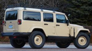 Jeep_Wrangler-Africa