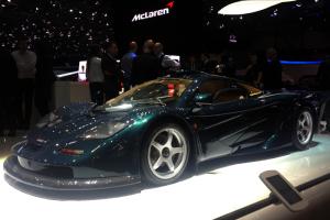 McLaren_F1-GT-Longtail-Geneva_Auto_Show-2015