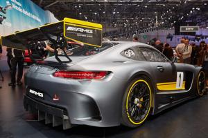 Mercedes_AMG_GT3-rear-Geneva_Auto_Show-2015