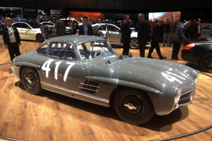 Mercedes_Benz-300_SL-Mille_Miglia-Geneva_Auto_Show-2015