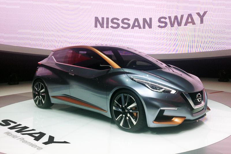 Nissan_Sway-concept-Geneva_Auto_Show-2015