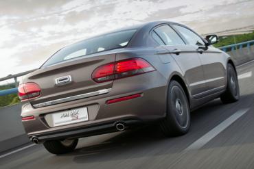 Qoros_3-Sedan-European-sales-figures