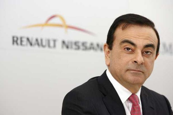 Renault_Nissan-CEO-Chairman-Carlos_Ghosn