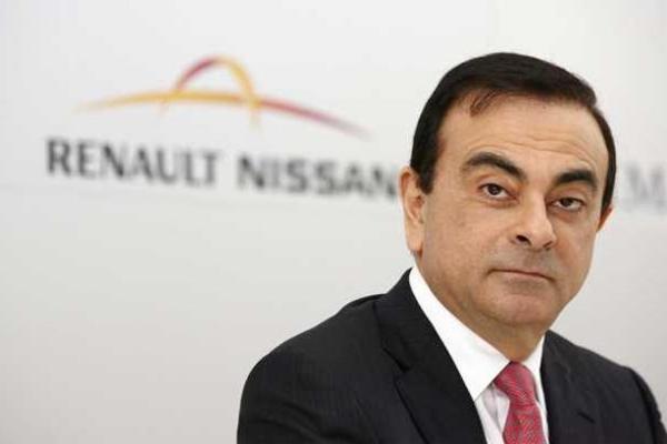 Renault_Nissan-CEO-Chairman-Carlos_Ghosn