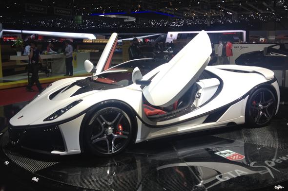 Spania_GTA_Spano-front-Geneva_Auto_Show-2015