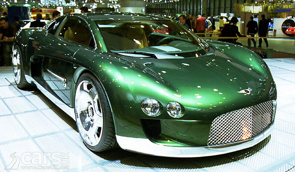 bentley-hunaudieres-11