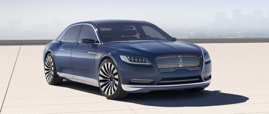 lincolncontinentalconcept-01-front-1