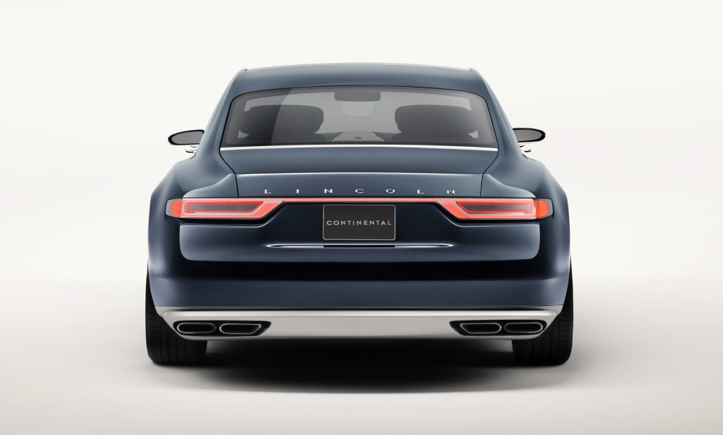 lincolncontinentalconcept-06-rear-1