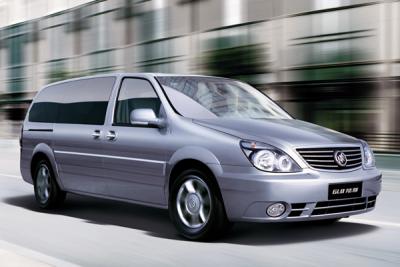 Auto-sales-statistics-China-Buick_GL8_Firstland-MPV