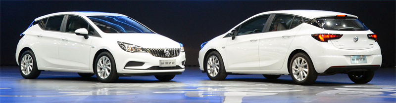 Auto-sales-statistics-China-Buick_Verano-hatchback