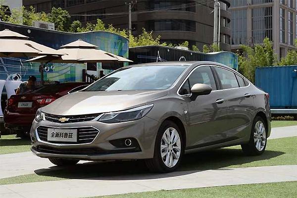 Auto-sales-statistics-China-Chevrolet_Cruze-2016-sedan