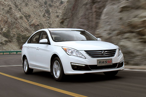 Auto-sales-statistics-China-Dongfeng_Joyear_S50-sedan