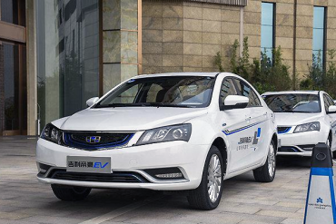 Auto-sales-statistics-China-Geely_Emgrand_EV