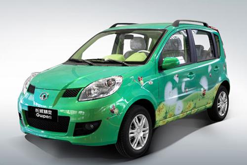 Auto-sales-statistics-China-Great_Wall_Peri-minicar