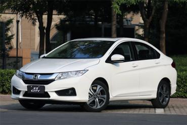 Auto-sales-statistics-China-Honda_City-sedan
