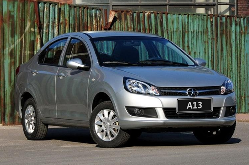 Auto-sales-statistics-China-JAC_J3_Heyue_A13-sedan