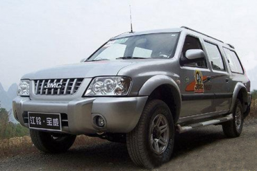 Auto-sales-statistics-China-JMC_Jiangling_Poway_6477DA-SUV