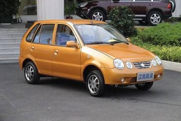 Auto-sales-statistics-China-Jiangnan_Wizard-hatchback