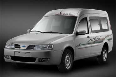 Auto-sales-statistics-China-Karry_Youyi_A18-Minibus