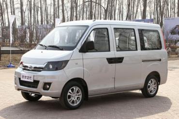 Auto-sales-statistics-China-Karry_Youyou_Q22-Minibus