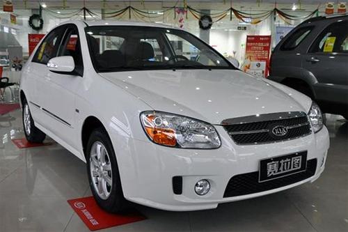 Auto-sales-statistics-China-Kia_Cerato-sedan