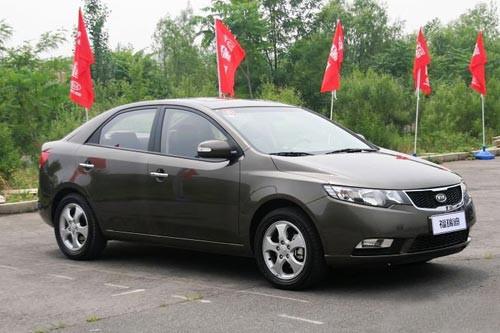 Auto-sales-statistics-China-Kia_Forte-sedan