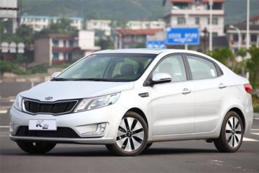 Auto-sales-statistics-China-Kia_K2-sedan