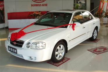 Auto-sales-statistics-China-Kia_Optima-sedan