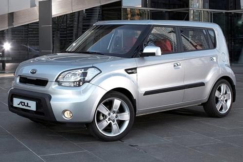 Auto-sales-statistics-China-Kia_Soul-hatchback